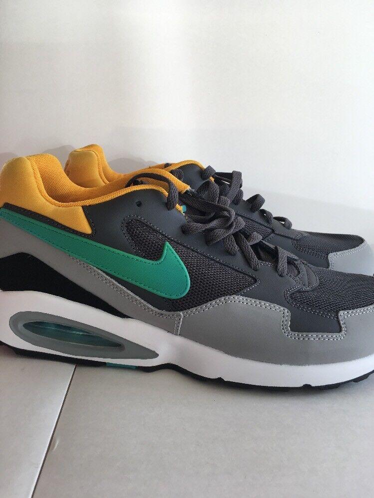 Nike Air 652976 Max ST Men's sneakers 652976 Air 003 Size 11.5 NWB a87157