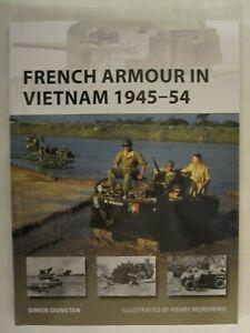 Osprey-French-Armour-in-Vietnam-1945-54-New-Vanguard-267