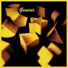Genesis (2016 Reissue LP) von Genesis (2016)
