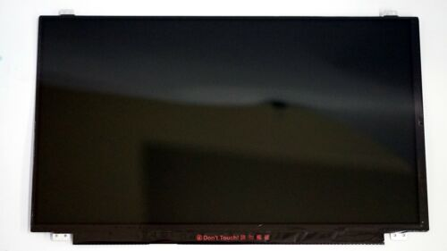 "New Samsung LTN156HL01-102 15.6/"" IPS Full-HD 1080P Laptop LED LCD Screen// Panel"