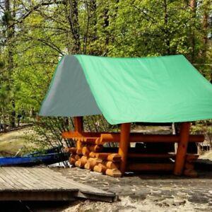 Outdoor-Swing-Canopy-Playground-Roof-Canopy-Waterproof-Cover-Tarp-Sunshade