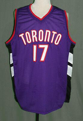 percy miller raptors jersey jersey on sale