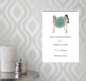 A4-Personalised-Sister-Calendar-Quotes-Inspirational-12-Months-2020