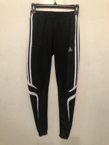 Adidas Pants Clima365 Small MENS