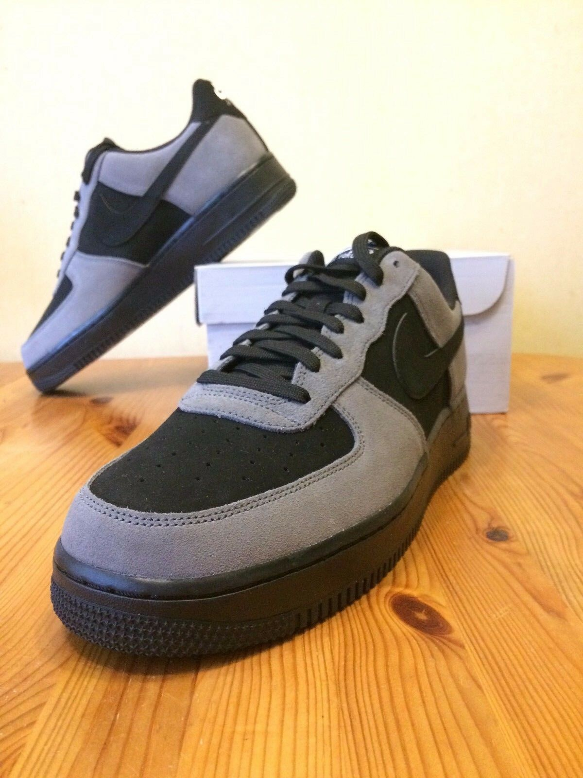Nike Air Force 1 Low Brand New with Box
