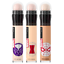 thumbnail 1 - Maybelline Instant Anti Age The Eraser MARVEL EDITION Concealer