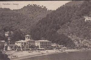 Portofino-Paraggi-di-Portofino-Viaggiata