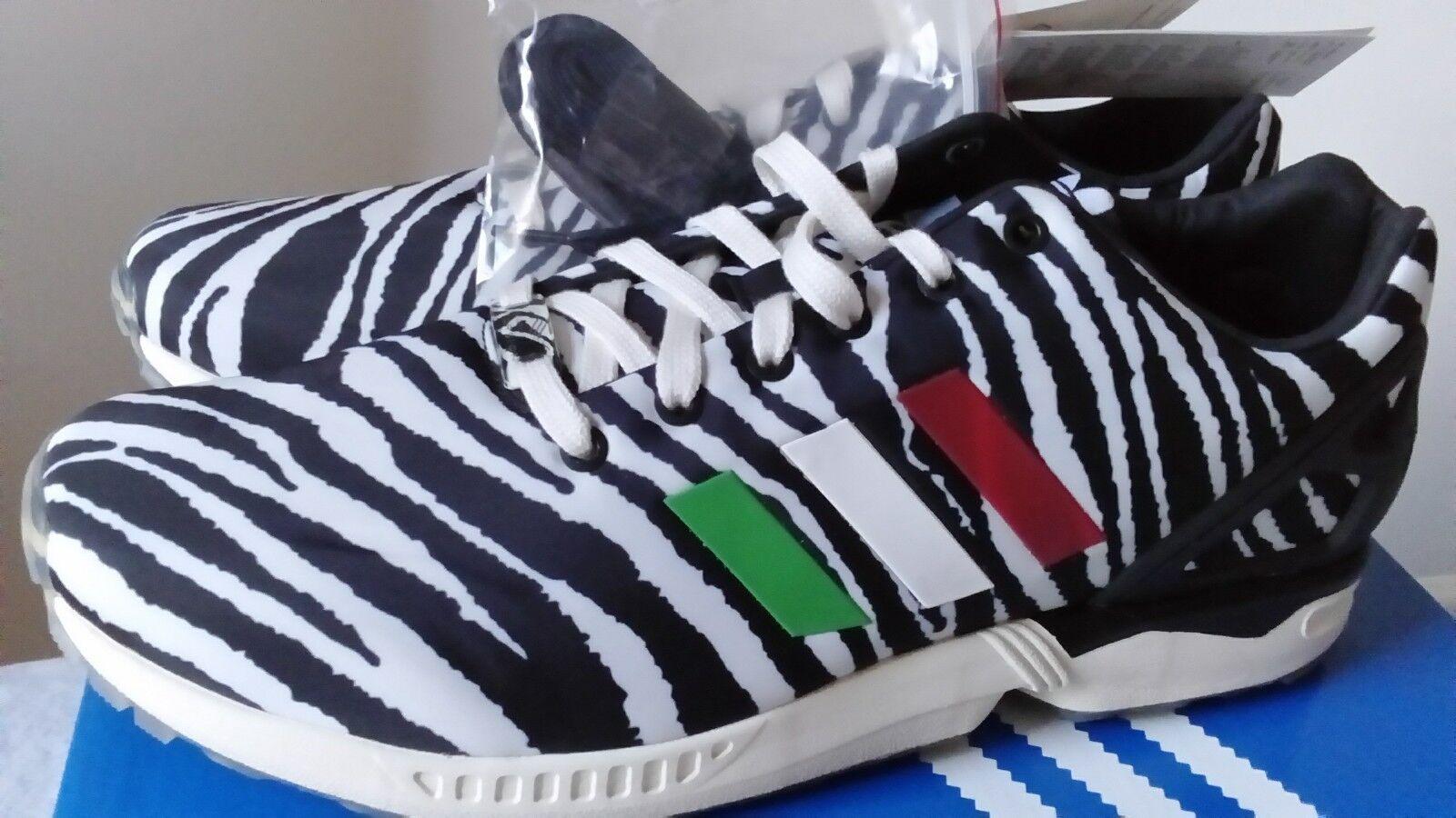 Adidas ZX FLUX FLUX FLUX men *NEW* 26e248