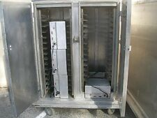 Food Warmerholding Cabinet 115v Reduced 2 Doors5 Ft Free Shipping Usa