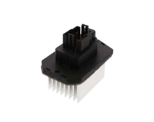 Blower Motor Resistor Eurospare LR031677ES LR031677