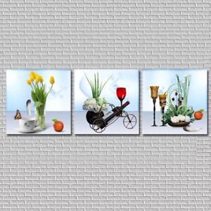Dettagli su Moderna a quadri grandi muro foto per cucina salotto art  prints- mostra il titolo originale