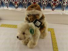 Bearington Collection Bonnie Bunnytoes-420339