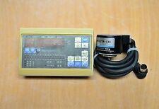KOYO Encoder Controller FC-321F-C & Rotary Encoder TRD-NA360NWF free ship