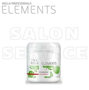 WELLA-ELEMENTS-MASCHERA-RESTITUTIVA-150-ML