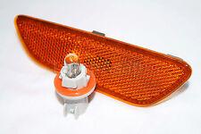Front Side Marker Parking Light Lamp L Driver Side fit 2008 Vue 2012 Captiva
