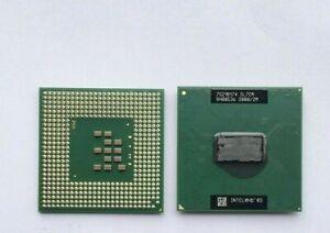 Intel-Pentium-M-755-2GHz-SL7EM-RH80536-Ordinateur-Portable-CPU-2-M-400-MHz-Processeur-mobile