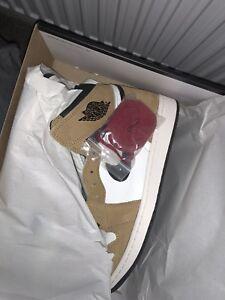 Recrue 1 Uk Jordan 11 Taille Nike De Roty L'année UaFvqvf