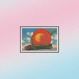 THE-ALLMAN-BROTHERS-BAND-EAT-A-PEACH-2-LPS-ITALY-IMPORT-180-GR-BONUS-TRACKS