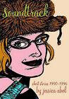 Soundtrack: Short Stories by Jessica Abel (Paperback, 2001)
