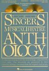 The Singer's Musical Theatre Anthology: Volume 3: Mezzo-Soprano/Belter by Hal Leonard Publishing Corporation (Mixed media product, 2007)