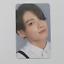 miniature 5 - BTS Bangtan Boys Samsung Galaxy Official Photo Cards 7 members Full set + Gift