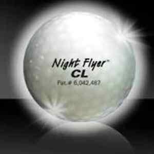 Night-Flyer-LED-CL-Golf-Balls-2