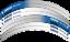 Yamaha-Wheel-Rim-Stripes-Stickers-Decals-Printed-amp-Laminated-x-16-pce-Enduro-MX thumbnail 1