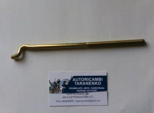 TIRANTE FIAT 5976475