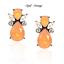 Fashion-Charm-Women-Jewelry-Rhinestone-Crystal-Resin-Ear-Stud-Eardrop-Earring thumbnail 51