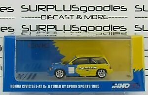 INNO64-1-64-1985-HONDA-CIVIC-Si-E-AT-Gr-A-Tuned-by-Spoon-Sports-IN64-EAT-SP85