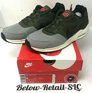 Copuon AIR MAX GUILE 916768 002 Zoom Running Shoes