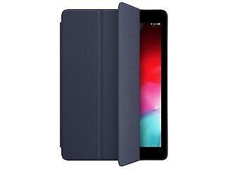 Smart cover, t. iPad