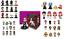 2020-21-Upper-Deck-Artifacts-Hockey-1-Blaster-Pack-1-Funko-Mini-Figurine thumbnail 1