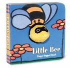 Little Bee by Chronicle Books, Imagebooks (Board book, 2006)