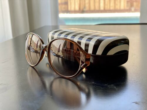 Henri Bender Sunglasses