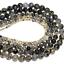 4-6-8-10mm-Lot-Bulk-Natural-Stone-Lava-Loose-Beads-DIY-Bracelet-Jewelry-Necklace thumbnail 133