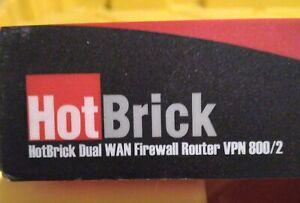 HotBrick-Dual-WAN-Firewall-Router-VPN800-2