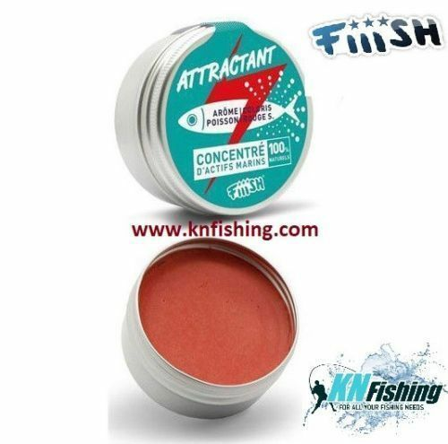 CHASEBAIT /'/'ULTIMATE SQUID/'/' Silicone Lure Spinning Jigging Trolling Fishing
