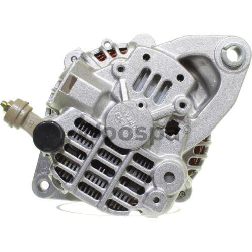 Generador 70a Mazda Xedos 6 323 S C F V MX 5 II Kia Sephia 1.3 1.5 1.6 1.8 i 16v