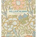 William Morris Arts & Crafts Designs 2017 Wall Calendar 9780764973000