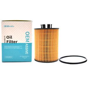 Filtro olio 9192425