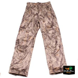 8b494e9484448 Image is loading BANDED-GEAR-WHITE-RIVER-UNINSULATED-WADER-PANTS-NATURAL-