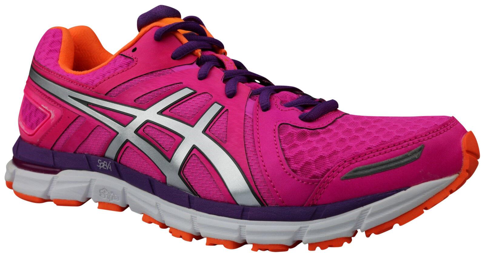 Asics Gel Excel 33 2 Damen Running Laufschuhe T365N 3591 Gr. 40 & 42 NEU & OVP