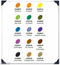 Ranger Liquid Pearl Lot 15 bottles ALL colors Pearls  newest colors winter 2012