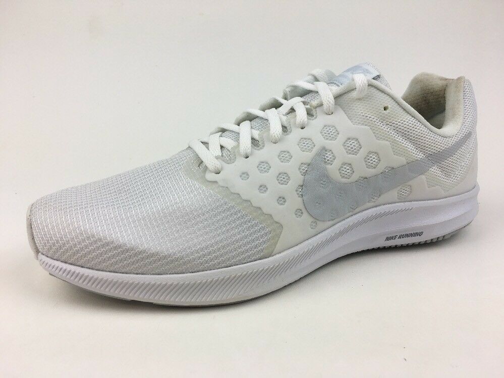 Nike Downshifter 7 Athletic Running Chaussures - femmes