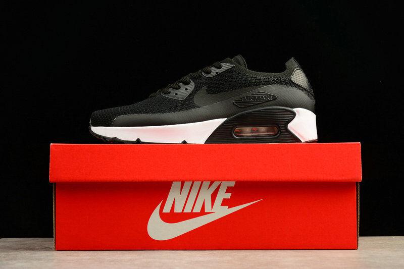 Nike air max max max 90 ultra 2.0 flyknit
