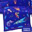 Soft-Fun-Baby-Nursery-Bed-Bedding-Set-Cot-Quilt-Duvet-Bumper-Fitted-Sheet-Pillow thumbnail 27