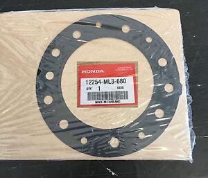 Honda-CR500-guarnizione-testa-12254-ML3-680-head-gasket-dal-1994-al-2001-OEM