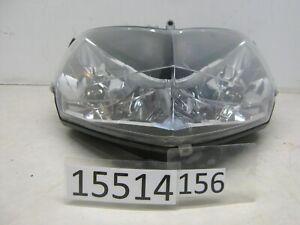 New Taillight For Polaris 800 RMK 155 2011 2012 2013 2014 2015 2016