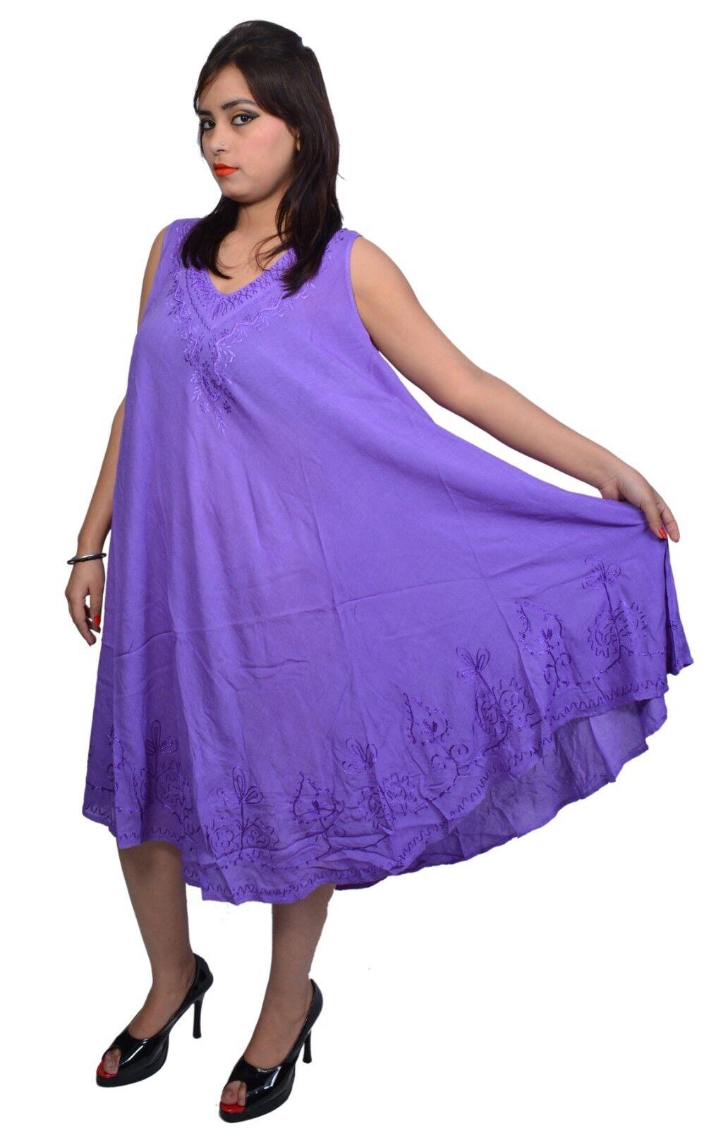 WHOLESALE LOT OF 40 Maxi dresses BABYDOL Plain